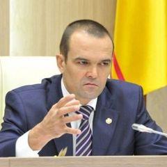 Глава Чувашии призвал «мочить» журналистов за критику власти