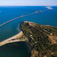 Киев боится за свою безопасность из-за РФ в Керченском проливе
