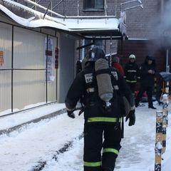 В российском хостеле люди заживо сварились в кипятке