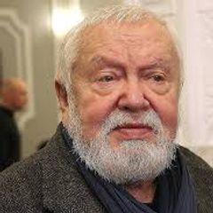 Сергея Соловьева увезли в реанимацию