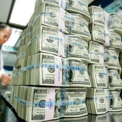 """""""У нас были проблемы"""": России вернут миллиарды долгов"""