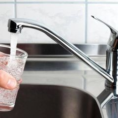 Число отравившихся питьевой водой в Кизляре возросло до 193