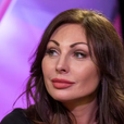 Актриса Бочкарёва отделалась штрафом за кокаин в трусах