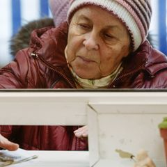 Почти миллион россиян лишились шанса выйти на пенсию в 2020