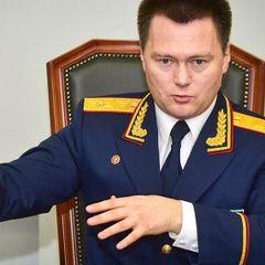 Что ждёт Россию с новым генпрокурором
