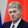 Кремль объяснил спешку с принятием поправок к Конституции