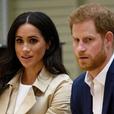 Приближенный принцессы Дианы рассказал о королевской семье