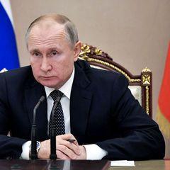 В Польше назвали «туза в колоде» Путина