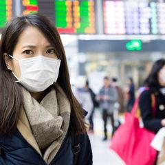 Популярный у россиян курорт накрыл смертельный вирус из Китая