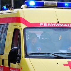 В РФ таксист умер после 28-часовой смены и 9 банок энергетика