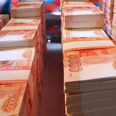 Раскрыты личности королей недвижимости в России