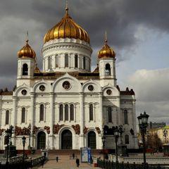 В России построят