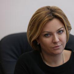 Блог в ЖЖ показал другую жизнь нового министра культуры