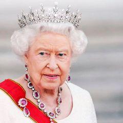 Здоровье королевы не выдержало скандала с Маркл и Гарри