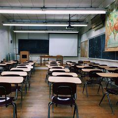 Школьник умер после урока английского в Пензе