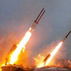 США сказали, когда применят ядерное оружие против РФ