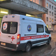 Пять студентов попали в иркутскую больницу из-за коронавируса