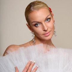 Волочкова рассказала о предстоящей свадьбе
