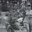 Так ли хорош был СССР, по которому все ностальгируют: 50 фото