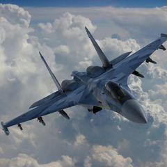 Самолет плохой: Индонезия отказывается от Су-35С