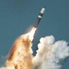 США вооружились новыми ядерными ракетами для сдерживания РФ