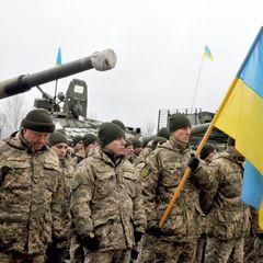 Немецкому наёмнику на Донбассе не понравилась армия Украины