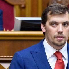 Украинских министров лишат премий в 400%