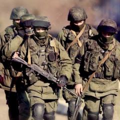 США рассказали о столкновениях с российскими ЧВК в Сирии