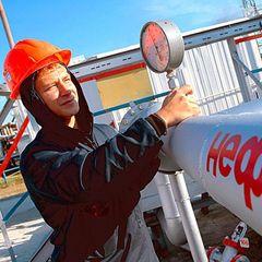 Россия стала одним из крупнейших поставщиков нефти в США