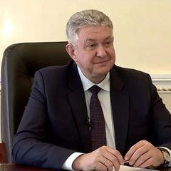 Премьером ДНР стал бывший российский вице-губернатор