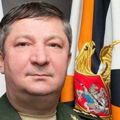 Замглавы Генштаба РФ задержан по делу о хищении 6,7 миллиарда