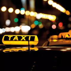 В Челябинске пассажир изнасиловал водителя такси