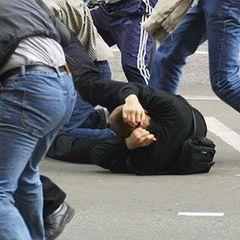 В массовом межнациональном конфликте в Казахстане погибли 8