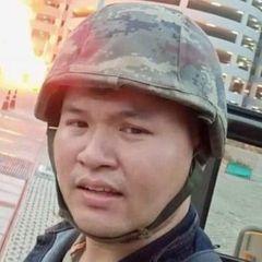 Тайский солдат расстрелял мирных жителей в ТЦ