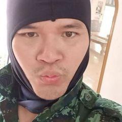 Появилось видео с моментом ликвидации стрелка в Таиланде