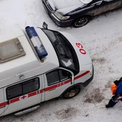 В Татарстане мужчина в домашних условиях пытался сменить пол