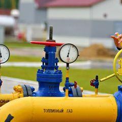 Украина решила заработать с помощью российского газа
