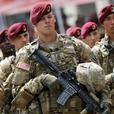 В США нашли «естественное препятствие» для победы в войне с РФ