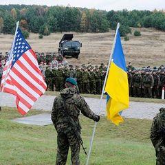 Украине посоветовали продать США земли на границе с Россией