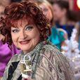 Степаненко получила от Петросяна миллиард рублей