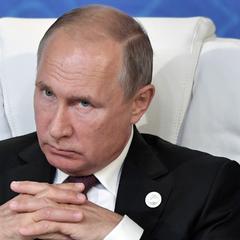 В Кремле раскрыли реальное отношение Путина к украинцам