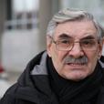 Александр Панкратов-Чёрный назвал размер своей пенсии