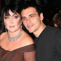 Экс-супруг Лолиты опаивал ее вредными БАДами
