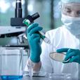 Ученые нашли способ остановить самый агрессивный рак