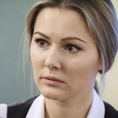 «Вирус!»: Сын Кожевниковой оказался в больнице под капельницей