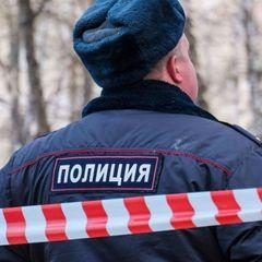 В Калининграде мужчина застрелил семейную пару — видео