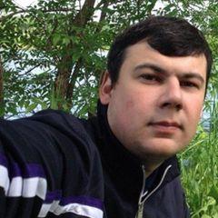 В Москве мужчина с ножом напал на людей во время службы в храме