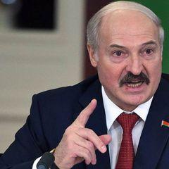 Лукашенко пригрозил забирать российскую нефть
