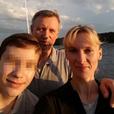 Одноклассница рассказала об убитой беременной предпринимательнице