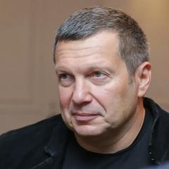 Почему в РПЦ могут называть россиянок проститутками - Соловьёв